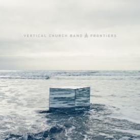 Frontiers (CD)