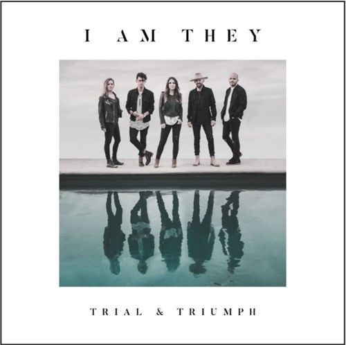 Trial & Triumph (CD) (CD)