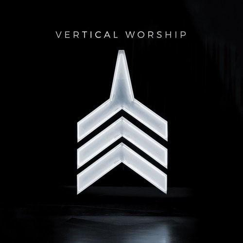 Vertical Worship (CD)
