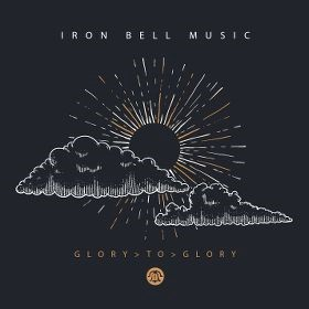 Glory To Glory (CD)