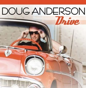 Drive (CD)