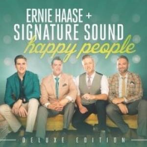 Happy People Deluxe Edition (CD)
