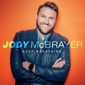 Keep Breathing (CD)