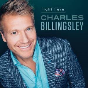 Right Here (CD)