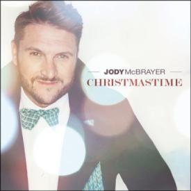 Christmastime (CD)