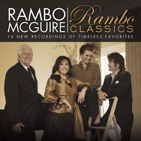 Rambo Classics (CD)