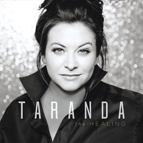Healing, The (CD)