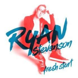 Fresh Start (CD)