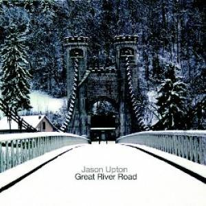 Great River Road (CD)