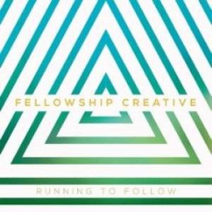 Running To Follow (CD)