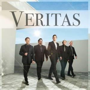 Veritas (CD)