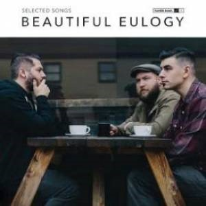Selected Songs:beautiful Eulogy (CD)