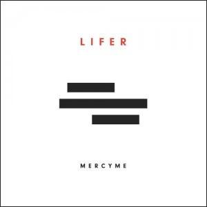 Lifer (CD)