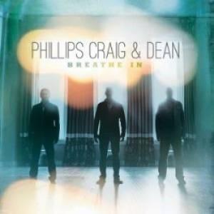 Breathe In (CD)