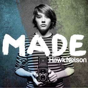 Made (CD)