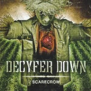 Scarecrow (CD)