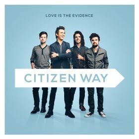 Evidence (CD)