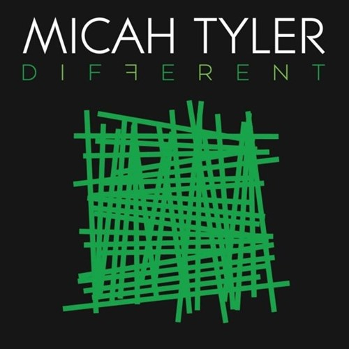 Different (CD)