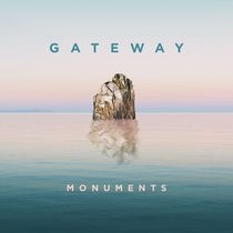 Monuments (CD) (CD)