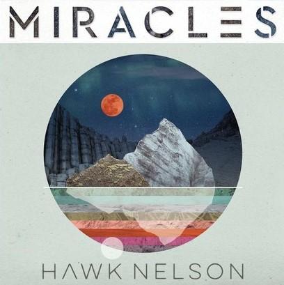 Miracles (CD)