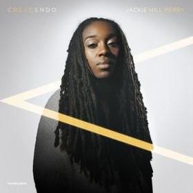 Crescendo (CD)