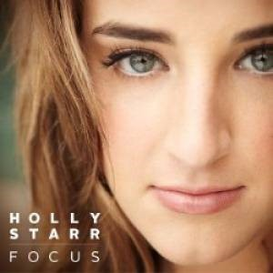Focus (CD)