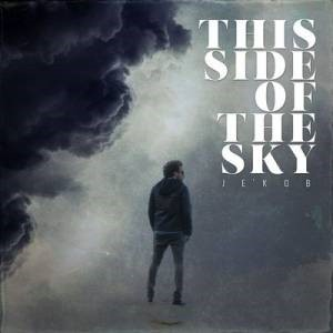 This Side Of The Sky (CD)