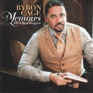 Memoirs Of A Worshipper (CD)