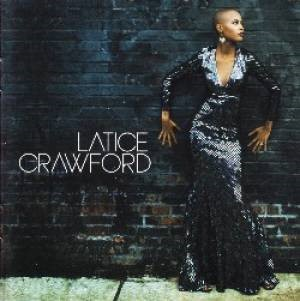 Latice Crawford (CD)