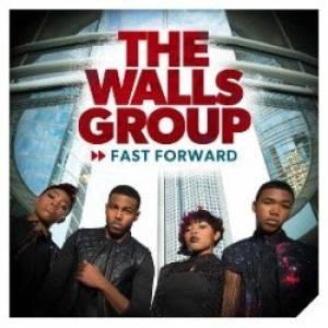 Fast Forward (CD)
