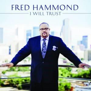 I Will Trust (CD)