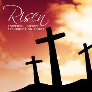 Risen (CD)
