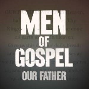 Men Of Gospel