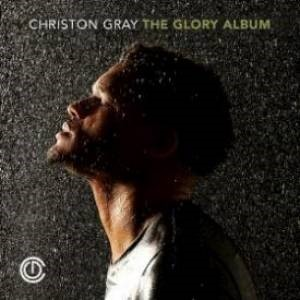 The Glory Album (CD)