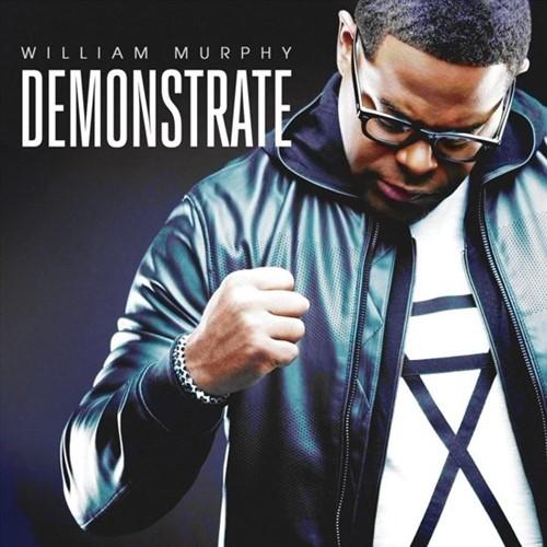 Demonstrate (CD)