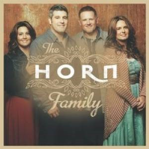 Horn Family, The (CD)