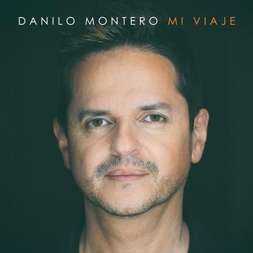 Mi Viaje (Spaans) (CD)