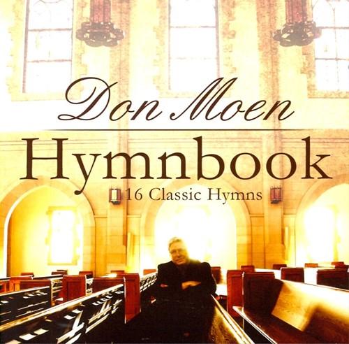 Hymnbook (CD)