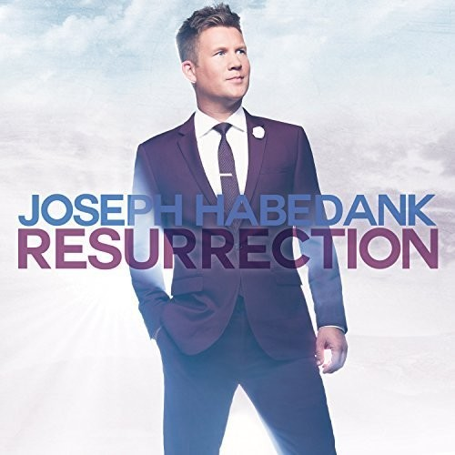 Resurrection (CD)