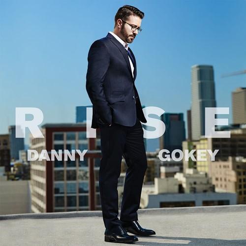 Rise (CD)