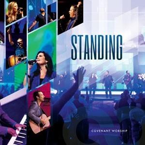 Standing (DVD)