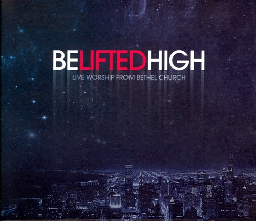 Be lifted high (DVD)