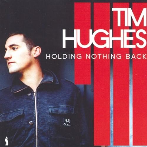 Holding nothing back (DVD)