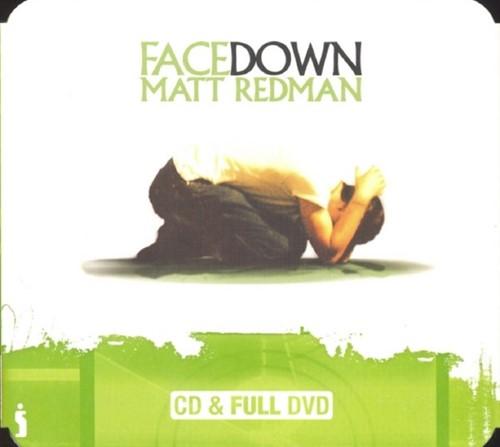 Facedown (DVD)