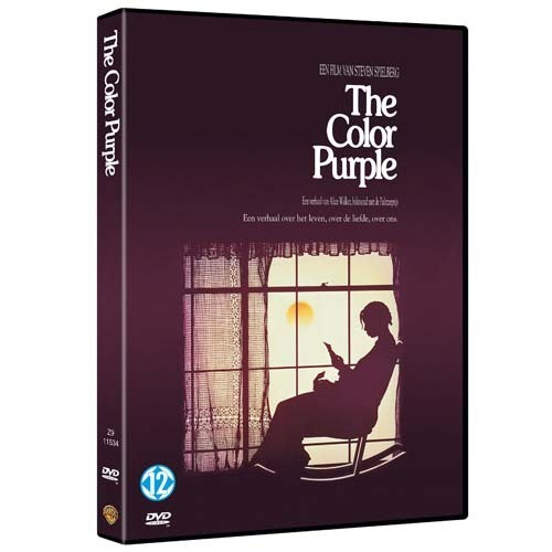 Color Purple, The (DVD)