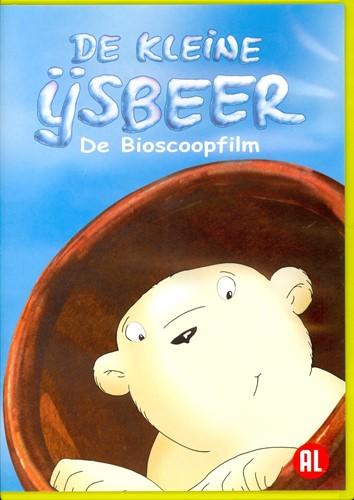 Kleine IJsbeer 1, De (DVD)