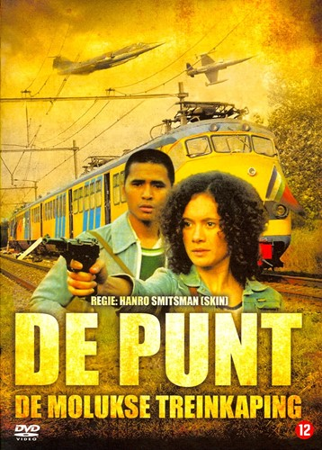 Punt, De (DVD)