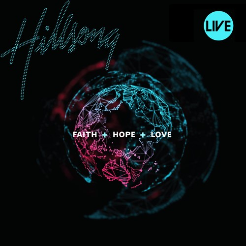 Faith hope love CD (CD)