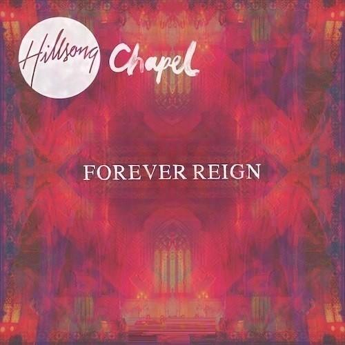 Forever reign (CD/DVD)