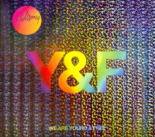 Young & Free (CD/DVD) (CD/DVD)